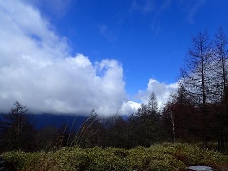 20160320鳳凰三山03