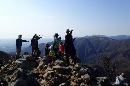 20160327三池岳04