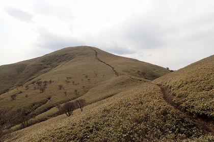 20160327三池岳05