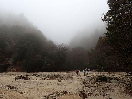 20160403鎌ヶ岳03