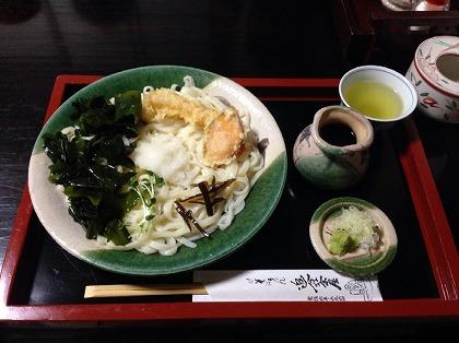 20160409小秀山12