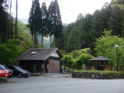 20160429古ヶ丸山11