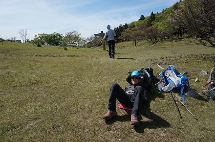 20160508高見山06