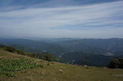 20160508高見山07