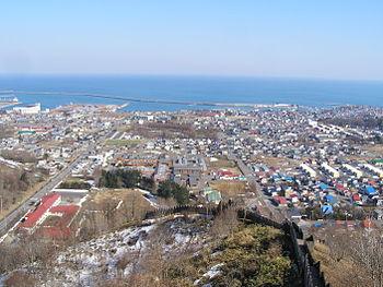 350px-広尾町