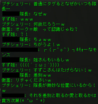 160406-1DVPT2.png