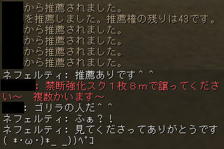160711-5DVPT1.png