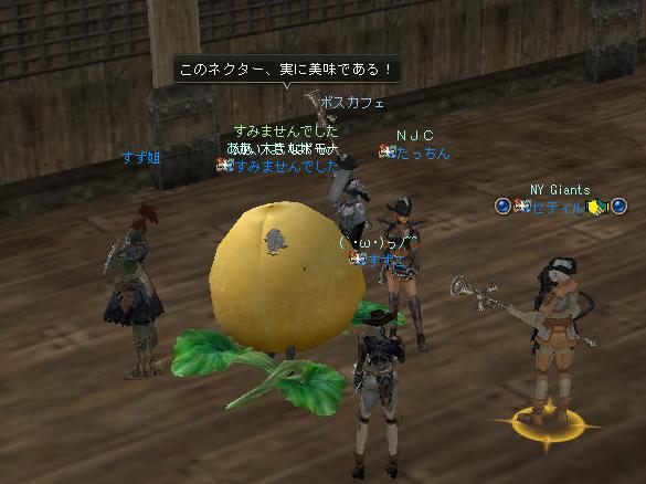160416-1桃割り2