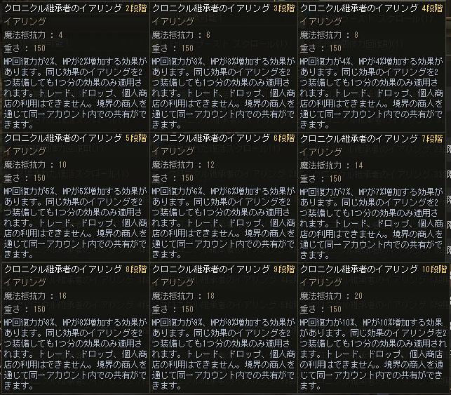 160427-1継承者のイアリング3