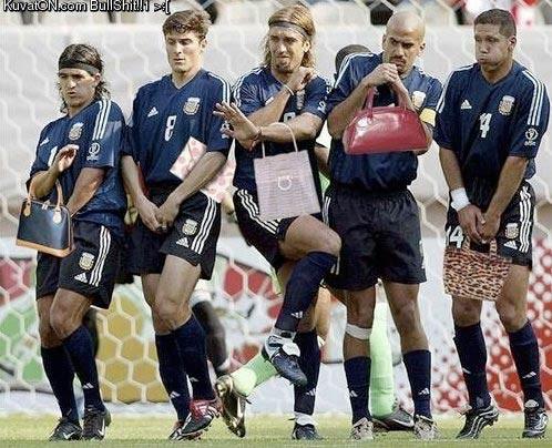 160505サッカー女子力