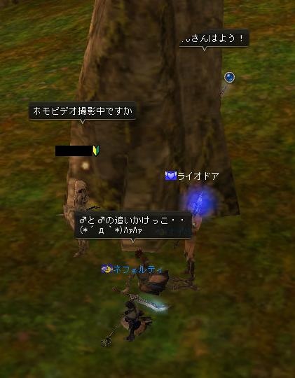 160523-3FVPT17追いかけっこ
