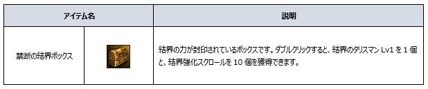 160608タリスマン2