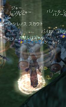160607-2栄光6シリ子57