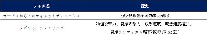 160615韓国UP1