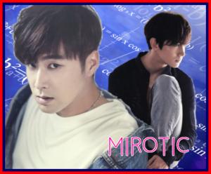 MIROTIC3.png