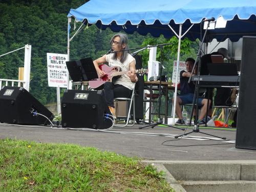 湖水祭 2016002