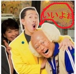 2016050902a.jpg