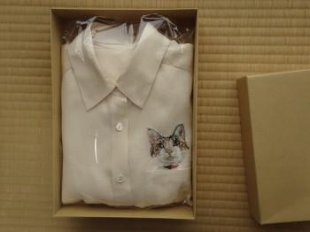 シャツ到着 (3)