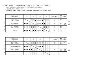 yosen11_0519.jpg