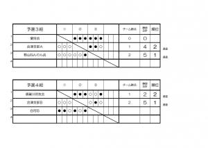 yosen22_0519.jpg