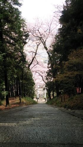 飯沼諏訪神社