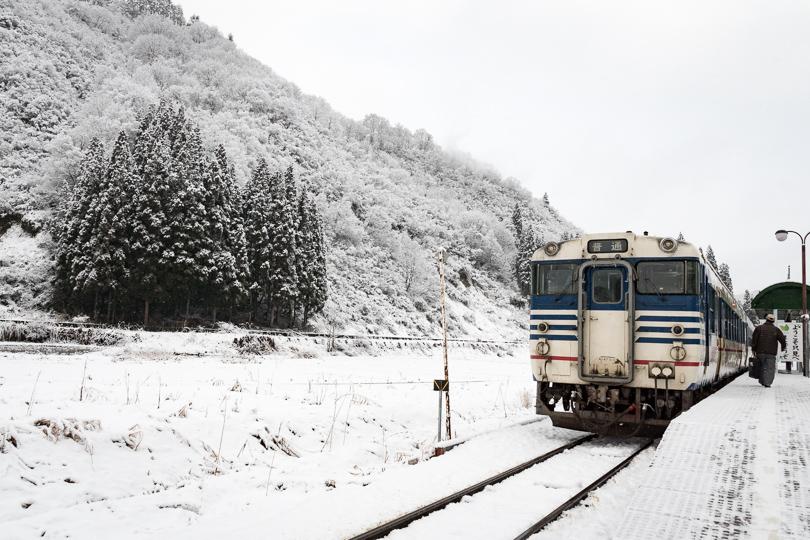201601-02200.jpg