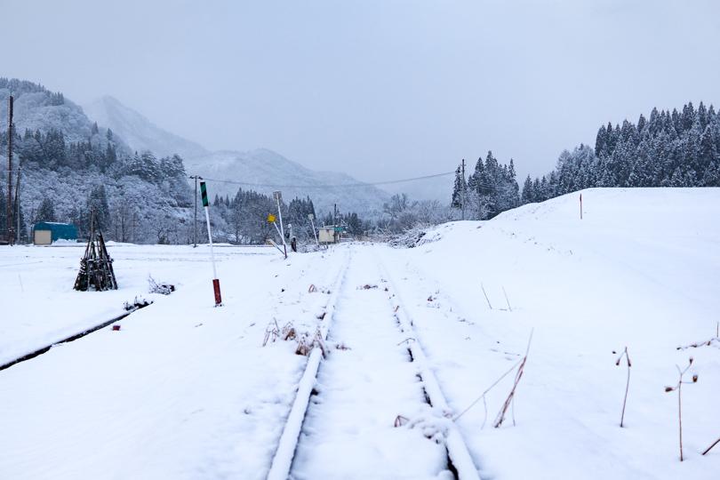 201601-02254.jpg