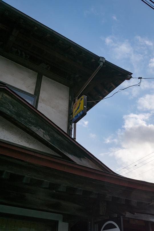 201601-02749.jpg