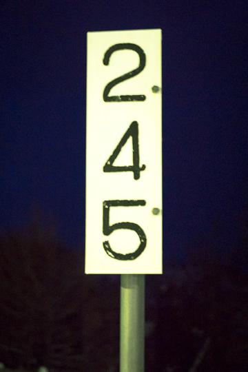 201601-06075.jpg