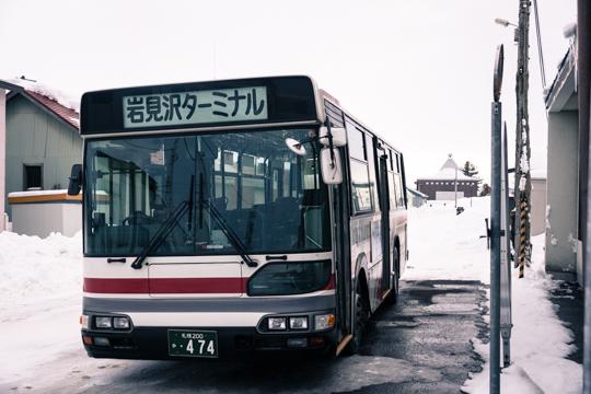 201601-06719.jpg
