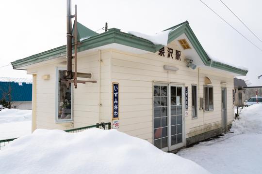 201601-07588.jpg