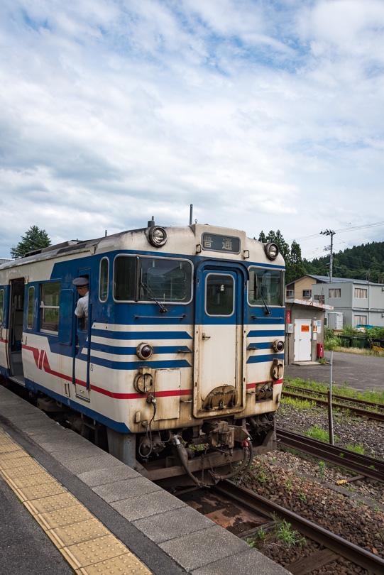 201604-4504.jpg