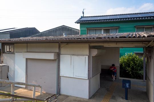 201605-0885.jpg
