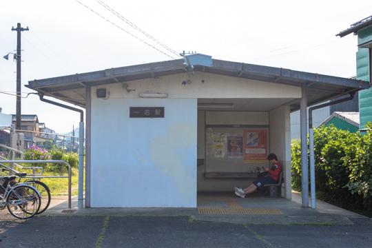 201605-0892.jpg