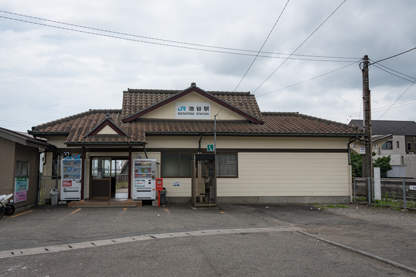 201606-3096.jpg