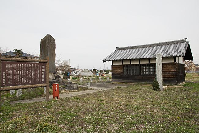 0003_kodama_misato_01_DSC_3108.jpg