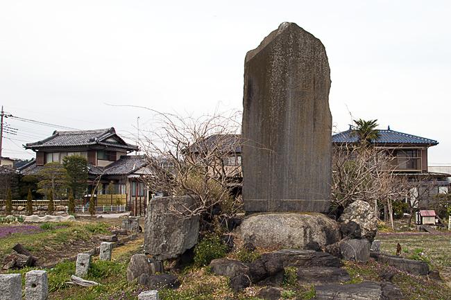 0004_kodama_misato_01_DSC_3102.jpg