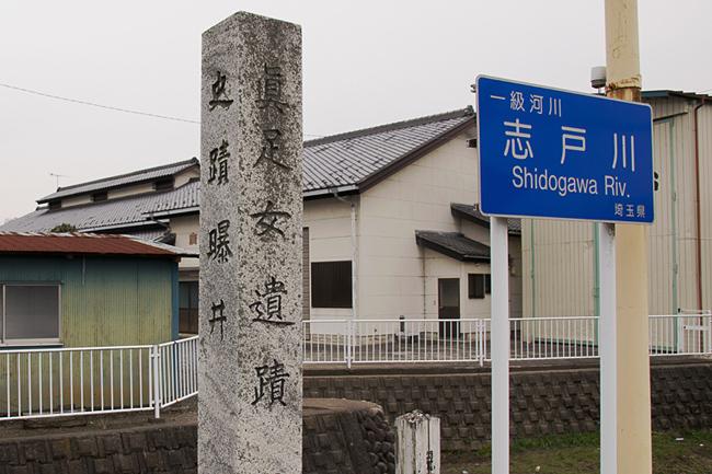0021_kodama_misato_01_DSC_3166.jpg