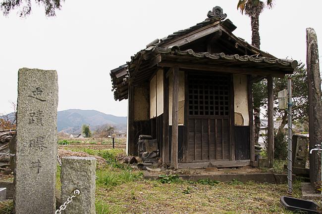 0025_kodama_misato_01_DSC_3141.jpg