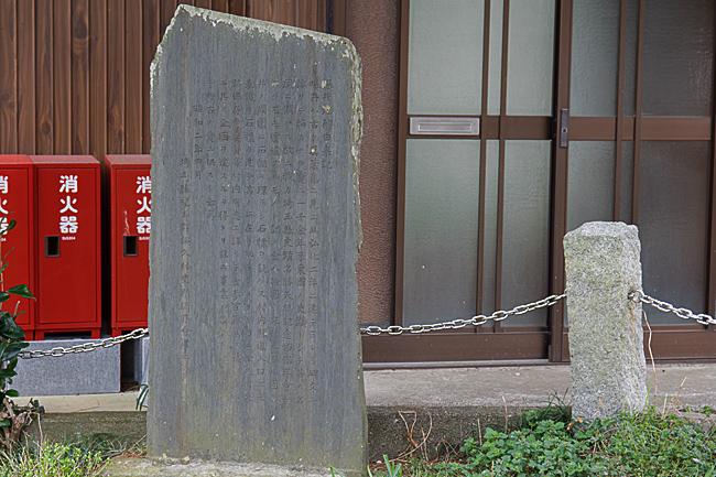 0026_kodama_misato_01_DSC_3173.jpg