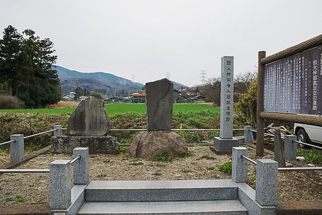 0036_kodama_misato_01_DSC_3177.jpg