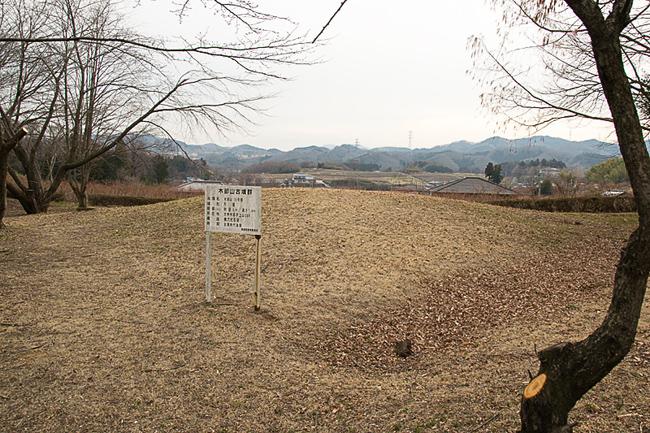 0041_kodama_misato_01_DSC_3341.jpg