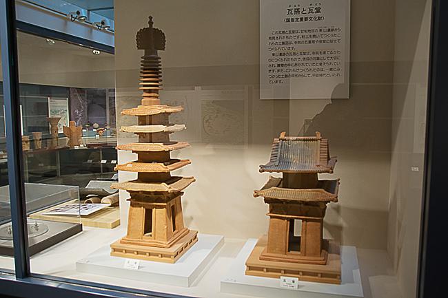 0044_kodama_misato_01_DSC_3285.jpg