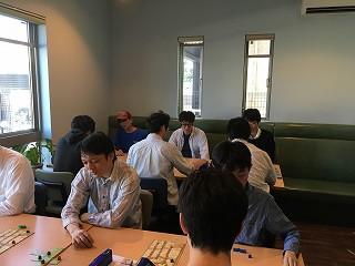 2016-04-30-カルカソンヌ日本選手権予選(ことぶき)全体