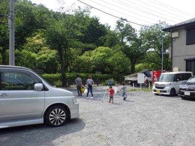 赤塚公園 (2)