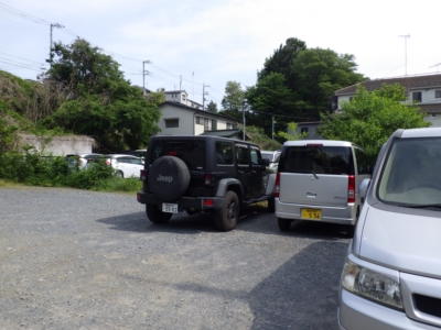赤塚公園 (3)