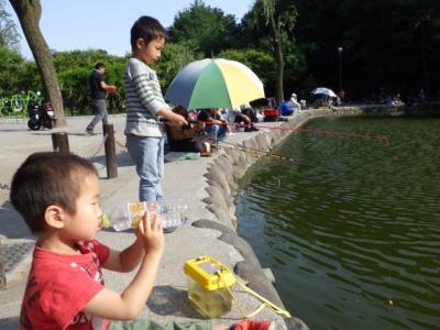 赤塚公園 (13)