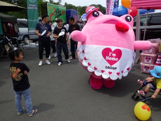 小江戸フリージャム2016 (20)