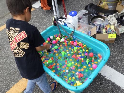 小江戸フリージャム2016 (59)
