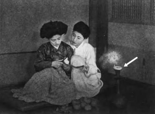 朝鮮発電3日韓併合前11_2